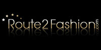 Route2Fashion Coupon