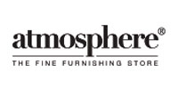 Atmosphere Coupon
