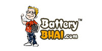 BatteryBhai Coupon