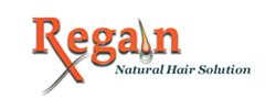 Regain Hair Coupon