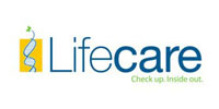 LifeCareIndia Coupon