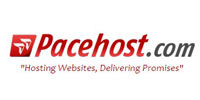 Pacehost Coupon
