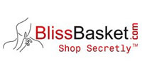 BlissBasket Coupon
