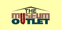 The Museum Outlet Coupon