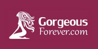 Gorgeous Forever Coupon