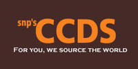 CCCDS Coupon