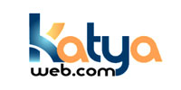 Katyaweb Coupon