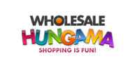 Wholesale Hungama Coupon