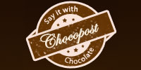 Chocopost Coupon