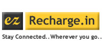 EzRecharge Coupon