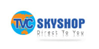 TVC Skyshop Coupon