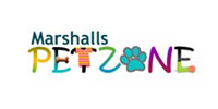 Marshall's Pet Zone Coupon