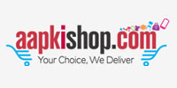 AapkiShop Coupon