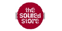 The Souled Store Coupon