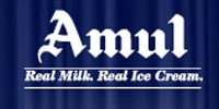 Amul Coupon
