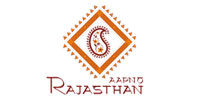 Aapno Rajasthan Coupon