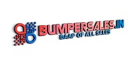 Bumpersales Coupon
