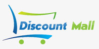 Discount Mall Coupon