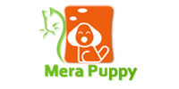 Merapuppy Coupon