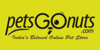 PetsGOnuts Coupon