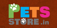 PetsStore Coupon
