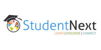 StudentNext Coupon