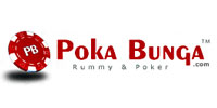 PokaBunga Coupon