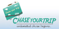 Chase Your Trip Coupon