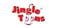 JingleToons Coupon