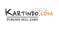 Kartindo Coupon