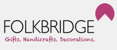 Folkbridge Coupon