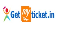 GetMyTicket Coupon