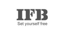 IFB Coupon