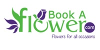 BookAFlower Coupon