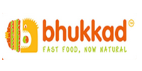 TheBhukkad Coupon