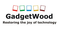 GadgetWood Coupon