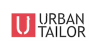 urbantailor.in