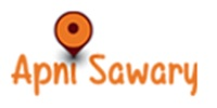 Apni Sawary Coupon