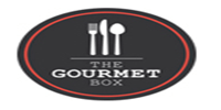 TheGourmetBox Coupon