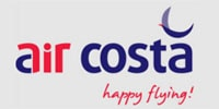 AirCosta Coupon