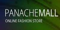 Panachemall Coupon