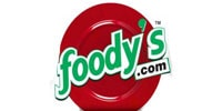 Foodys Coupon