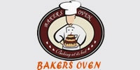 BakersOven Coupon