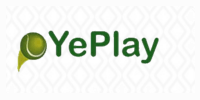 OyePlay Coupon