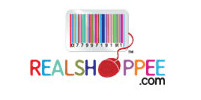 RealShoppee Coupon