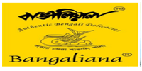Bangaliana Coupon