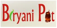 BiryaniPot Coupon