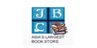 JawaharBookCentre Coupon