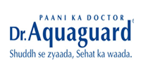 Aquaguard Coupon
