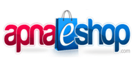 Apnaeshop Coupon